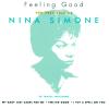 Nina Simone - Feeling Good artwork