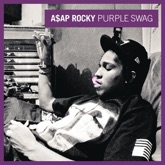Purple Swag - Single