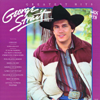 George Strait - Amarillo By Morning  artwork
