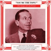 Cole Porter - The Physician