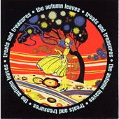 The Autumn Leaves - The Summer's Gone