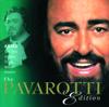 The Pavarotti Edition, Vol. 7: Arias - Luciano Pavarotti