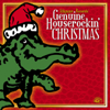 Alligator Records' Genuine Houserockin' Christmas - Various Artists