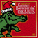 Stay a Little Longer, Santa - Shemekia Copeland