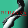 Rihanna - Rehab artwork