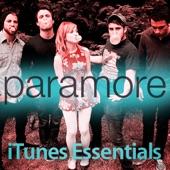 Paramore twilight album download | Paramore: Decode [OFFICIAL VIDEO