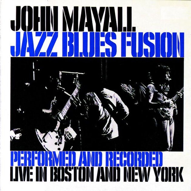 Talk about that by john mayall on apple music talk about that by john mayall on apple music stopboris Image collections
