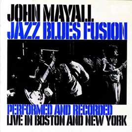 Jazz blues fusion performed and recorded live in boston and new jazz blues fusion performed and recorded live in boston and new york stopboris Gallery