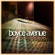 Boyce Avenue - New Acoustic Sessions