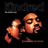 Kindred The Family Soul - Stars