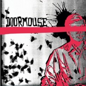 Doormouse - Sing Along Morning Song