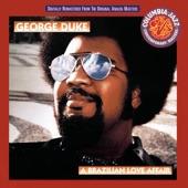 George Duke - Brazilian Sugar