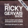 Ricky Gervais, Stephen Merchant & Karl Pilkington - The Xfm Vault: The Best of the Ricky Gervais Show with Stephen Merchant and Karl Pilkington: From the Radio Show Where it All Started