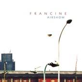 Francine - Beatrice