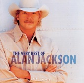Alan Jackson - It's Five O' Clock Somewhere