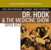 Dr. Hook & The Medicine Show: Super Hits - Dr. Hook & The Medicine Show