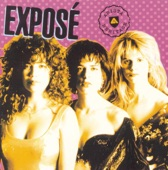 Exposé - Tell Me Why [FDW]