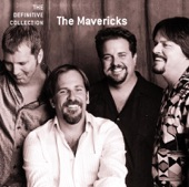 Mavericks - Here Comes The Rain
