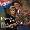 Frank  & Mirella