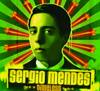The Frog (feat. Q-Tip & Will.i.am) - Sergio Mendes
