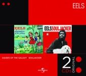 Eels - Mr. E's Beautiful Blues