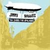 Jimmy Robbins