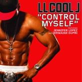 Control Myself (feat. Jennifer Lopez & Jermaine Dupri) - EP