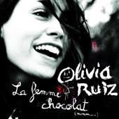 La Femme Chocolat-Olivia Ruiz