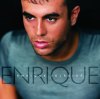 Could I Have This Kiss Forever - Enrique Iglesias