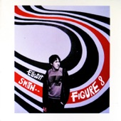 Elliott Smith - Son of Sam