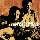 Carey & Lurrie Bell - The Road Is So Long
