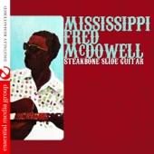 Mississippi Fred McDowell - Good Morning Little Schoolgirl