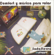 Soda Stereo - MTV Unplugged: Comfort y Música para Volar