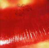 Kiss Me, Kiss Me, Kiss Me (Remastered)