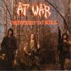 At War