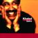 Aicha (Version Mixte) - Khaled