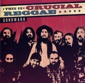 Gondwana - Sentimento Original