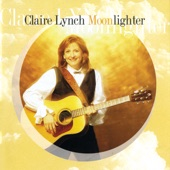 Claire Lynch - Second Wind