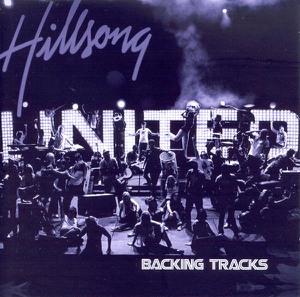 Hillsong UNITED - From the Inside Out (Backing Track)
