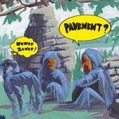 Pavement - Half a Canyon (live 07.07.94)