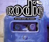 Prodigy - No Good