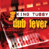 King Tubby - Narrow Dub