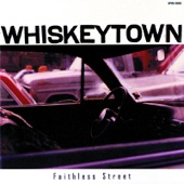 Whiskeytown - Factory Girl