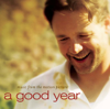 A Good Year (Music from the Motion Picture) - Various Artists