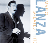 Mario Lanza: Greatest Hits