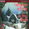 Christmas With the Academy - Academy of St. Martin in the Fields & Academy of St. Martin in the Fields Chorus