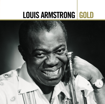 A Kiss to Build a Dream On (Single Version) - Louis Armstrong & Sy Oliver and His Orchestra song