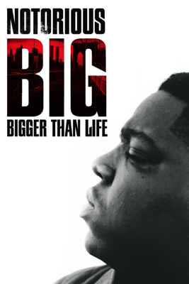 Notorious B.I.G.: Bigger Than Life - Peter Spirer