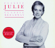 Getting to Know You - Julie Andrews, John Mauceri, Children's Chorus & Hollywood Bowl Orchestra