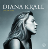 Just the Way You Are (Live) - Diana Krall